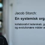 En_systemisk_organisation