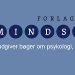 forlaget_mindspace
