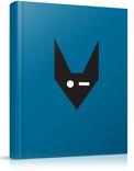 Bøger om psykologi - Forlaget Mindspace