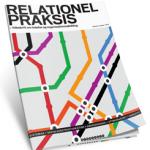 Relationel Praksis, nr. 1, 2013