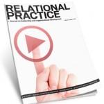 relationel_praksis_cover_3_2012