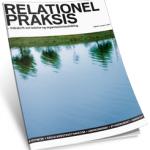 relationel_praksis_sep_2016_cover