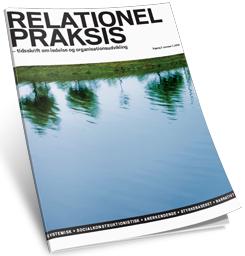 Relationel Praksis