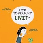 Hvad_tenker_du_om_livet_forside