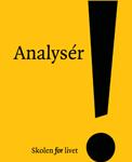 Analyser – Skolen for livet