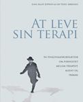 at_leve_sin_terapi_icon
