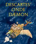 den_onde_demon_icon