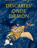 Descartes' onde dæmon