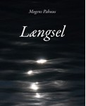 laengsel_icon