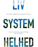 liv_system_helhed_ikon