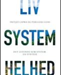 liv_system_helhed_ikon3