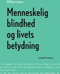 menneskelig_blindhed_og_livets_betydning_ikon
