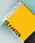 paedagogik_paa_kanten