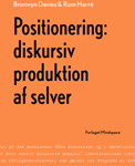 positionering_ikon