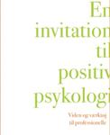 positiv_psykologi_icon2