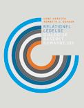 Relationel Ledelse af Lone Hersted og Kenneth J. Gergen