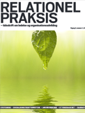 Relationel Praksis, Volume 5, nummer 1, 2014