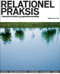 Relationel Praksis 7, 1, 2016