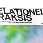 relationel_praksis_forside