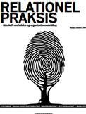 Relationel Praksis nr, 2, 2014