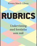 rubrics_icon