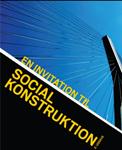 social_konstruktion_icon
