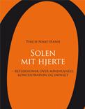 Solen mit hjerte - Thich Nhat Hanh