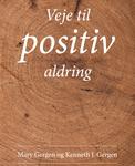 veje_til_posiitiv_aldring_ikon