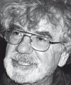 Humberto R. Maturana
