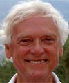 Barnett Pearce