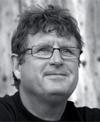 Bjørn Hauger: Anerkendende elevsamtaler