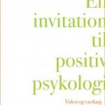 cover_positiv_psyk