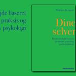 dine_selver_banner