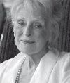 Peggy Penn: Skrivning og sprog i terapi