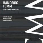 haandbog_coordinated_mana
