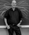 Kenneth Gergen - En invitation til social konstruktion