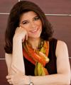 Margarita Tarragona: Dine selver