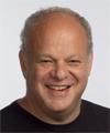 Martin E. P. Seligman - At lykkes