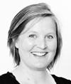 Stine Reintoft: Mindfulness for dig som mor
