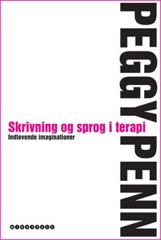 Skrivning og sprog i terapi: Peggy Pen