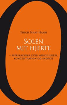 Solen mit hjerte af Thich Nhat Hanh
