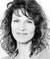 Nina Ekman: Mindfulness for dig som mor