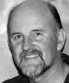 John Winslade - Når historier kolliderer