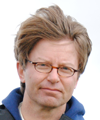 Finn Thorbjørn Hansen