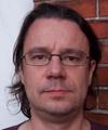 Henrik Jøker Bjerre