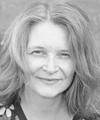 Jeanette Bresson Ladegaard Knox