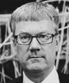 Klaus Kvorning Hansen