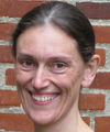 Lisa Kristensen