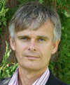 Søren W. Lundby