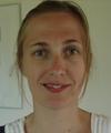 Ulla Thøgersen